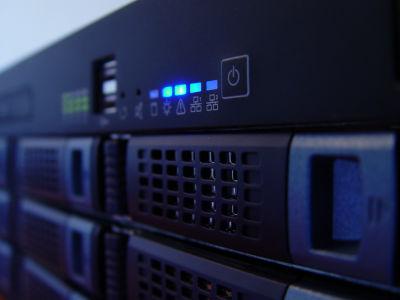 CTIコールセンターシステムの技術がコールセンターを変えた