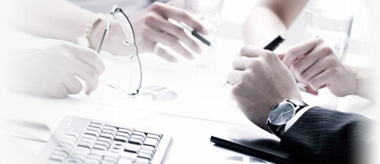 多くの業界で必須になりつつある『CTIコールセンターシステム』