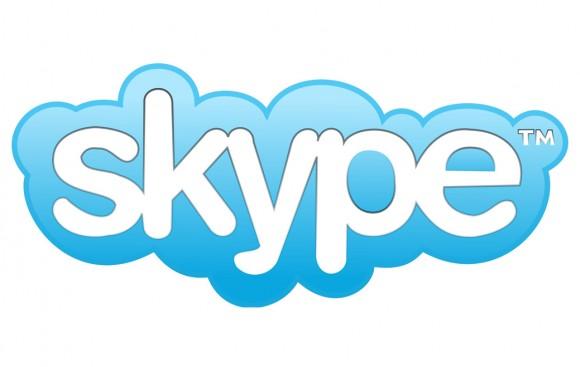 Skypeは通話料削減ができる通話ツール