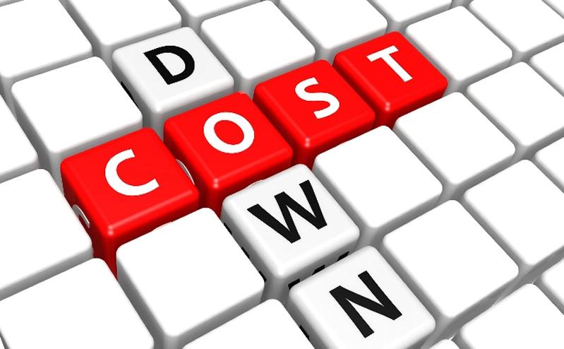 秒課金で固定電話費用を安くして経費削減