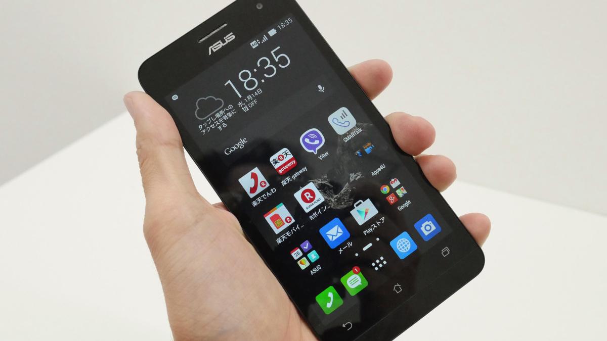 スマホの定番アプリになりつつある『IP電話アプリ』