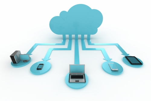 個人情報漏洩を防ぐセキュリティも万全なCTIシステム