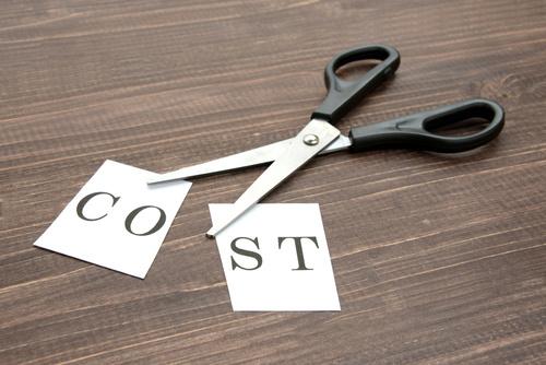 ビジネスのコストを下げられるCTIシステムの秒課金