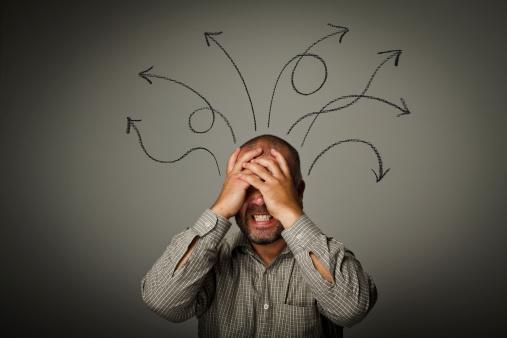 話題のCTIシステムと導入効果について