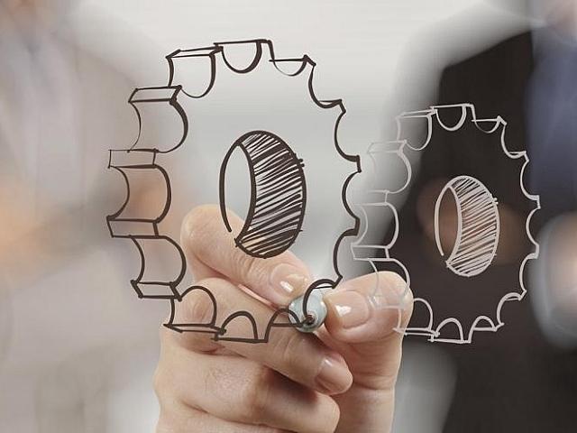 会社に合う対応のシステムを入れる事が大切