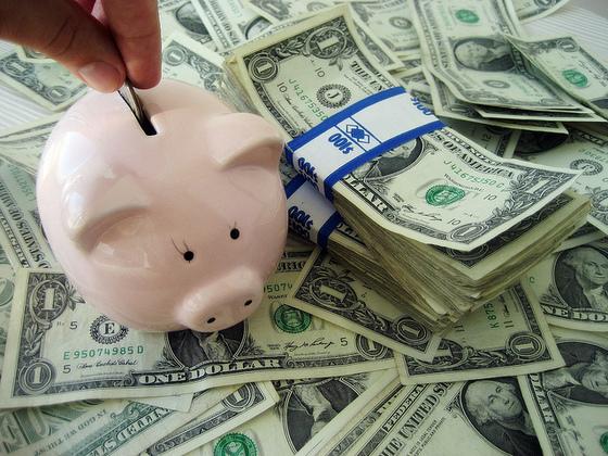 料金節約のために必要のないオプションは解約しましょう!