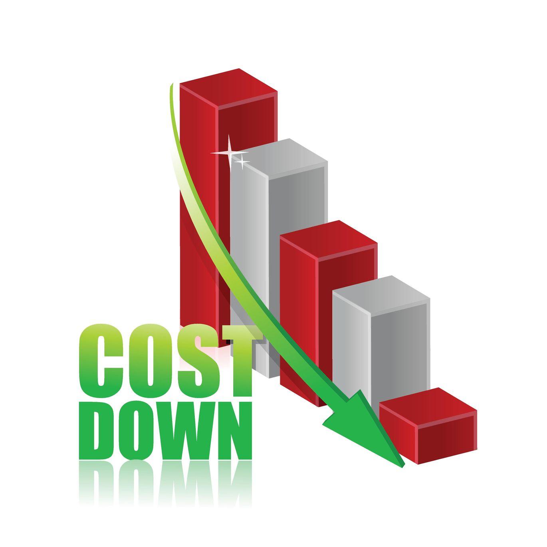 テレアポの費用削減に役立つ秒課金サービス