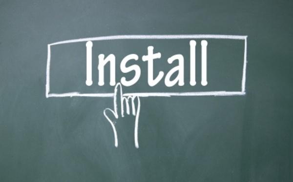 より効率的にコールセンターでCTIシステム活用をするための開設費用