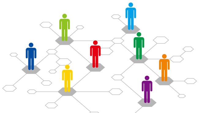 成果報酬型の営業代行を行うにはCTIシステム活用すると便利です