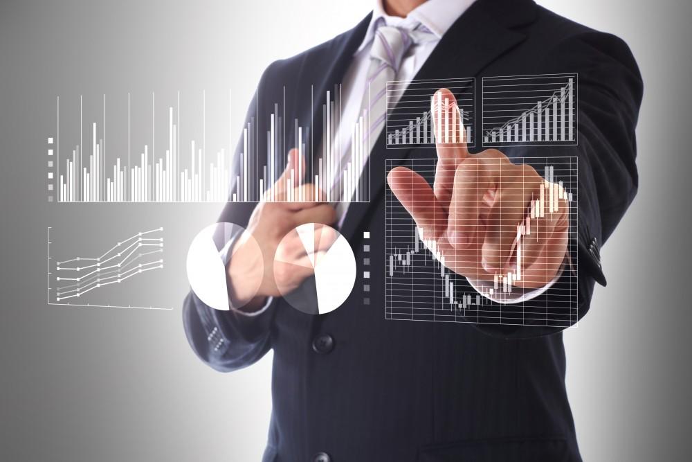 市場シェアはCTIシステムを選ぶポイント