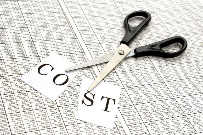 コールセンターの立ち上げ費用とCTIシステム活用について