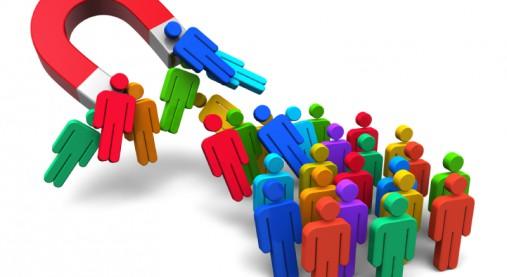業務の作業効率化と正確性を維持し