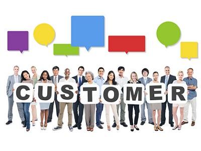 効率的な営業推進にはCTIシステム活用による見込み客のリスト作成が不可欠です