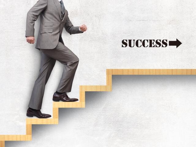 CTIシステムの活用事例は営業で新規開拓の手法を確立すること