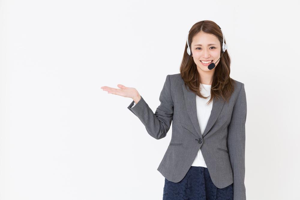 コールセンターに必要な設備とCTIシステム活用について