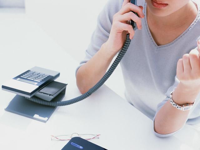 コストの安いIP電話を利用するならメリットとデメリットの理解を