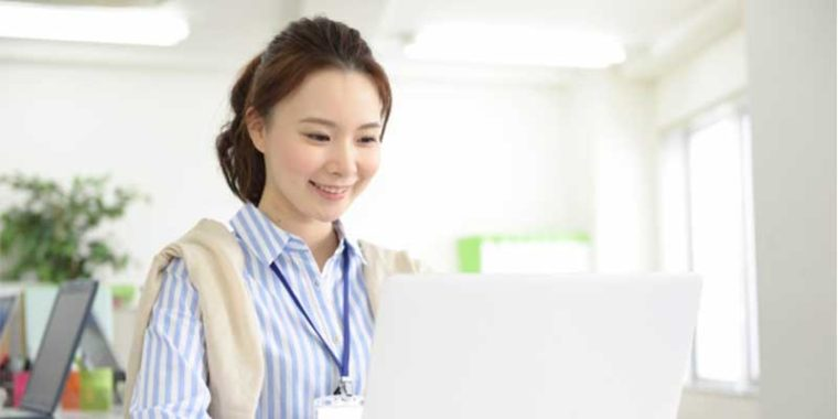 コールセンターのCTIシステム活用に役立つシステム設計と運用マニュアルの作成のコツ
