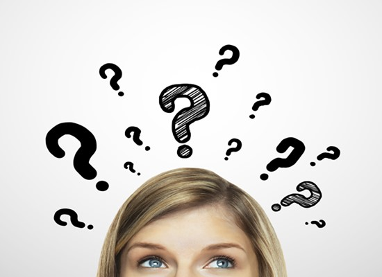 見込み客の見つけ方ならCTIシステム活用して探して下さい