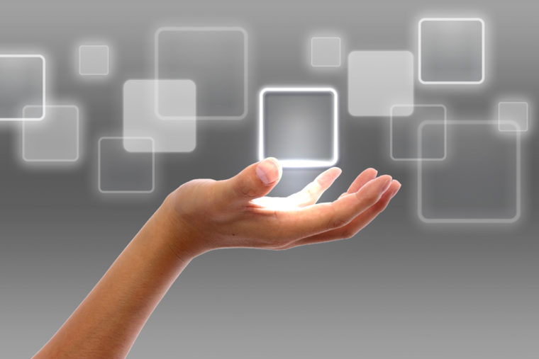 CTIシステム活用による見込み客に効果的にアプローチする手法について