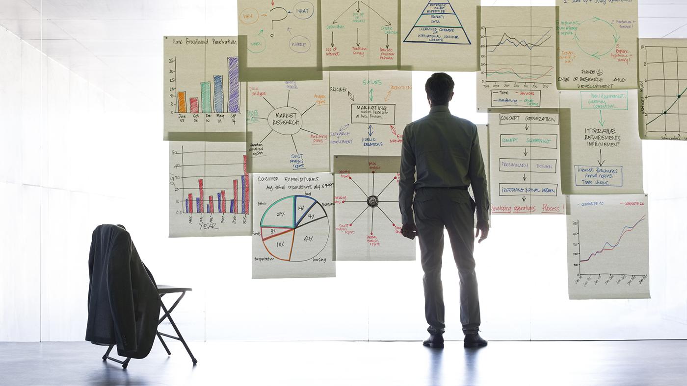 アウトバウンド型CTIシステムのテレマーケティングや営業マネージャーでの活用事例
