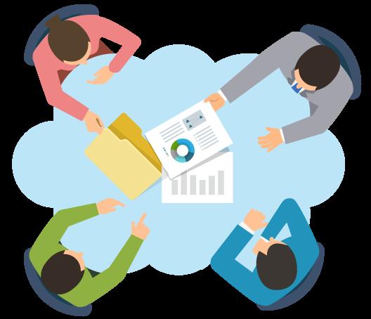 新規開拓の営業でのCTIシステムの活用事例やコツ