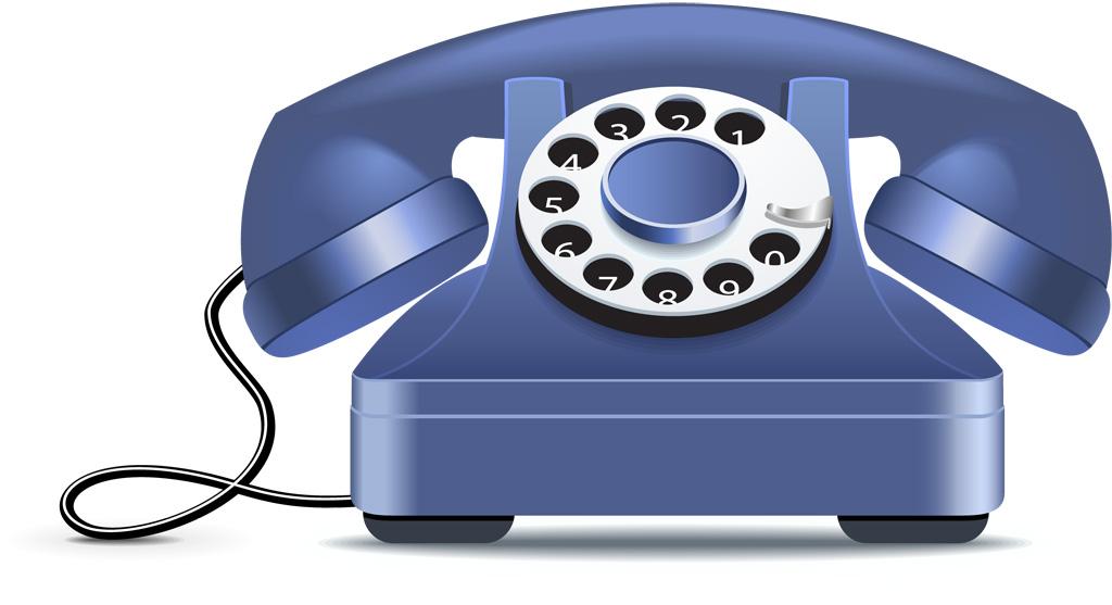 実体験からの固定電話の節約術をお教えします