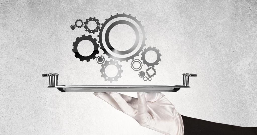 CTIシステム活用によってテレアポ代行業務やコールセンター立ち上げ時の業務が円滑になる