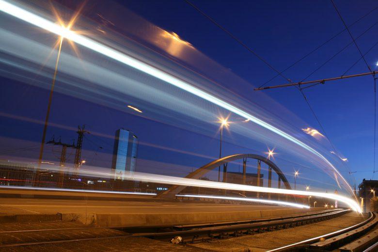 CTIシステム活用で光回線の契約を増やすテレアポのコツ