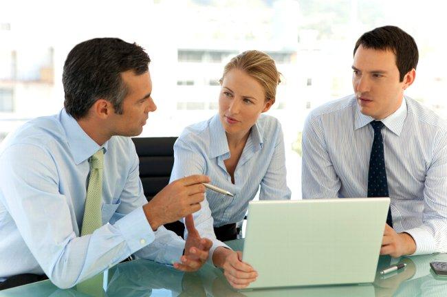 営業代行会社のコールセンター立ち上げとCTIシステム活用について