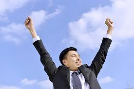 logo3_01 CTIコールセンターシステム『CallTree』 現在、14日間のトライアル期間を実施中! 今すぐ無料お試し!効果を実感下さい! 主な機能や使い方をサポートさせて頂きます。 業界最安値!秒課金で通信費削減!売上・効率向上! アイミツ歓迎!価格、料金もご相談・ご比較下さい! logo3_02 コールセンターに特化した秒課金IP回線『Call-Line』 営業でかかる通信料を大幅削減! コールセンター専用回線だから・・・ 分課金→秒課金に特別契約が可能! 工事不要!違約金不要!長期契約縛りも無し! オフィスがなくても03・0120が持てます! コールセンターやテレマーケティングのアウトバウンド、インバウンド業務で使う『CTIコールセンターシステム』を比較する際に、参考にして頂きたい情報を配信していきます。