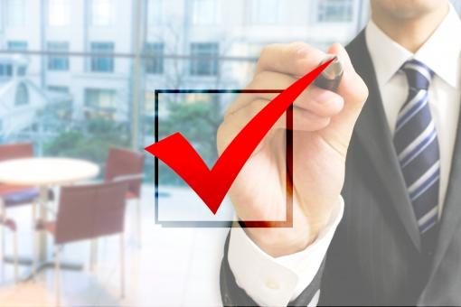 CTIシステム活用によるマーケティングでアウトバウンドコールの成約率を高める方法