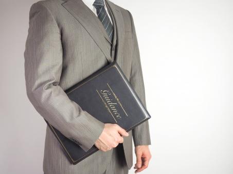 法人営業のテレアポのコツはCTIシステム活用を上手に行う事にあります