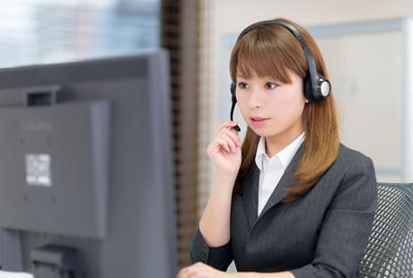 テレアポ営業、テレマーケティングに必須!? CTIシステムで電話のかけ方は変わる?