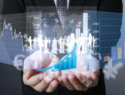 CTIシステムをテレアポ営業に活用、無料の営業リストによるシステムの活用事例