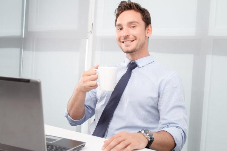 CTIシステムを営業リストを購入しテレアポで使う活用事例