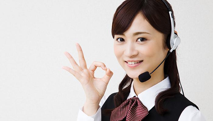 CTIシステム活用のマーケティングで見込み客を手に入れる
