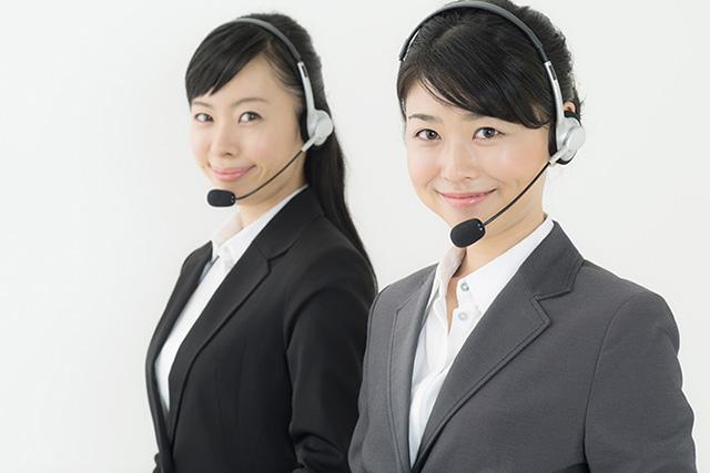 CTIシステムの活用事例は新規開拓による営業電話かけ方です