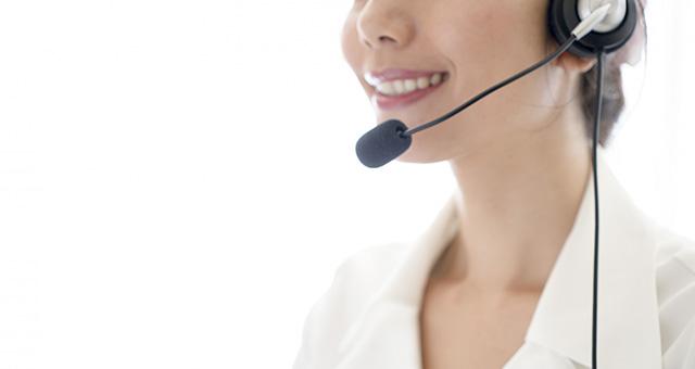 ビジネスの効率化を図るためのCTIシステム活用とアウトバウンドコール