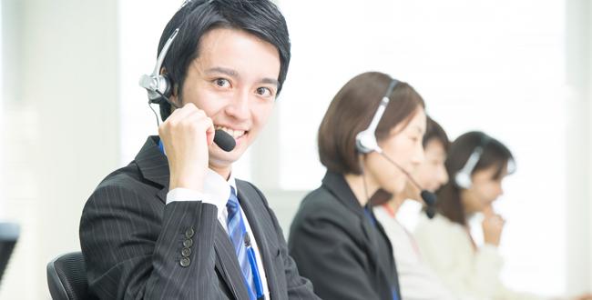 コールセンターでアウトバウンドがきつい時はCTIシステム活用がポイント