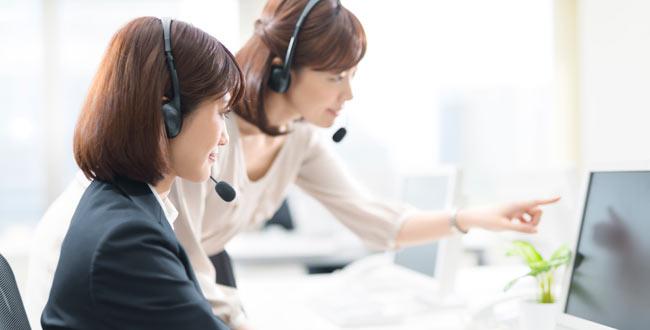 アウトバウンドにおけるテレマーケティングやメール、有効的に利用するCTIシステムの活用方法とは