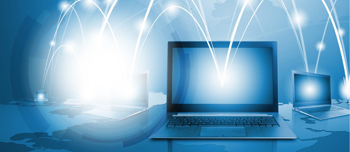 新規開拓や飛び込み営業でのCTIシステムの活用事例とは