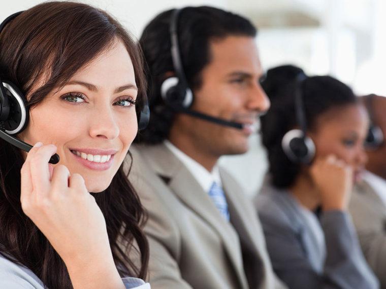 コールセンターの組織体制とCTIシステム活用について
