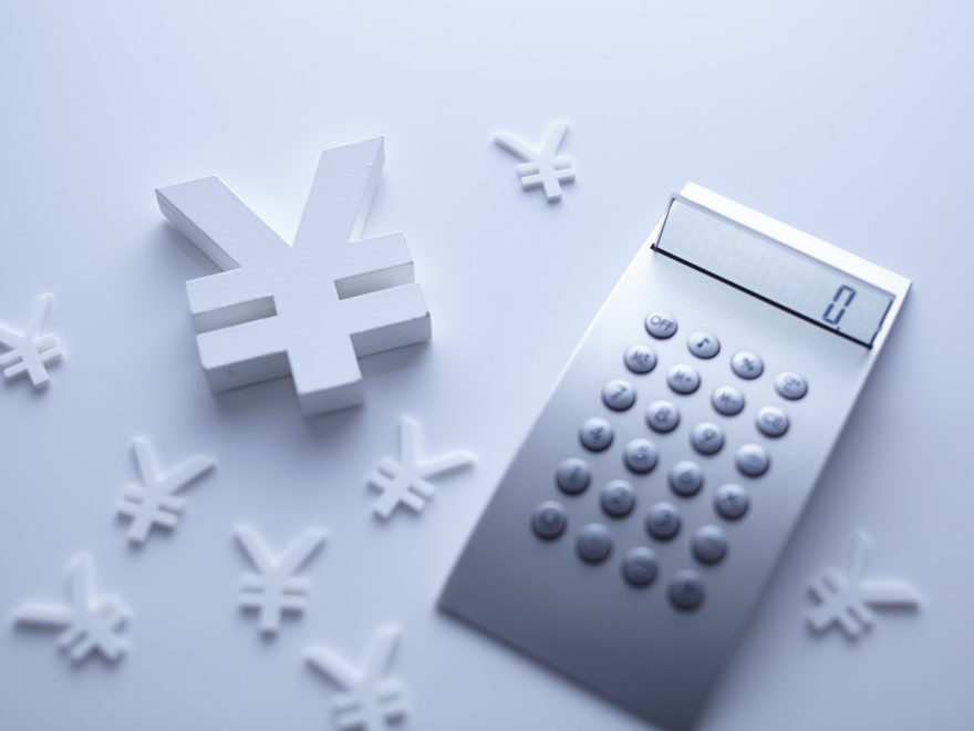 テレアポ代行でCTIシステム活用における料金比較
