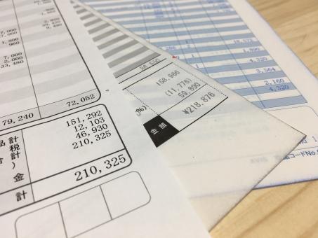 営業代行を選ぶ場合はCTIシステム活用している所を選んで料金比較をする事です