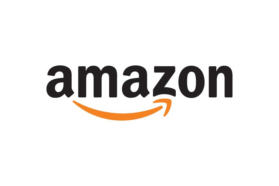 AmazonなどのECサイトのカスタマーセンターでも採用されているCTIシステムが運営を高効率化する