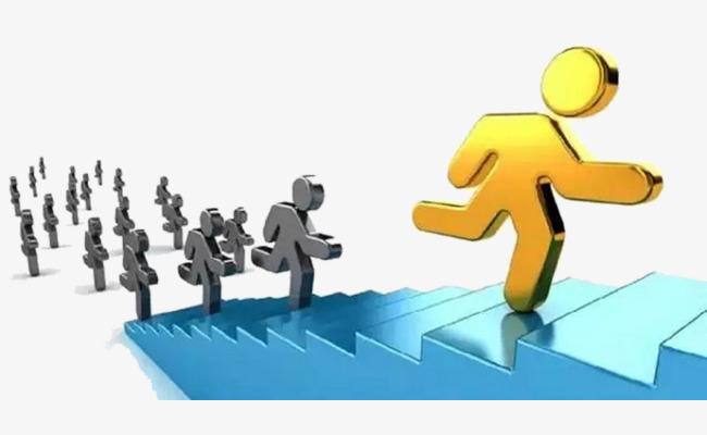 ECサイトを運営しているコールセンターでCTIシステムを導入すると定期購入が増える