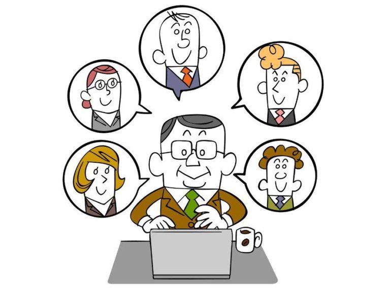 アウトバウンドのテレアポでCTIシステムを利用した営業リストの作成方法