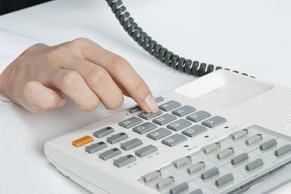 見込み客に営業電話をかける際に必要なCTIシステム活用