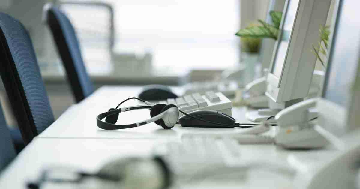 コールセンターのアウトバウンドコールのコツは成約だけでなくCTIシステム活用の向上に結びつくデータの収集