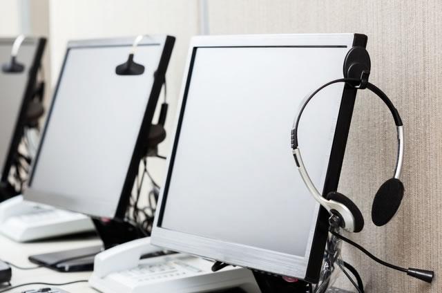 コールセンターの運用マニュアルとCTIシステム活用について